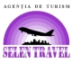 SELEN TRAVEL SRL